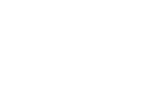 Bond Wolfe Media logo