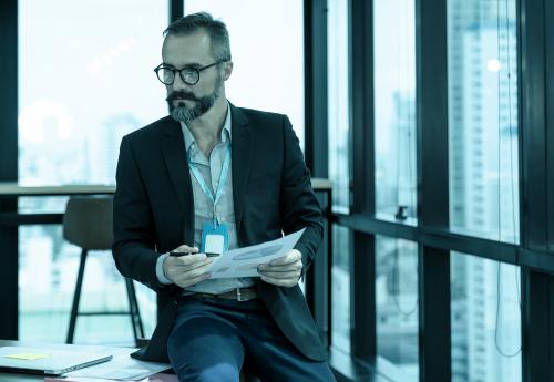 corporate-business-social-media-management
