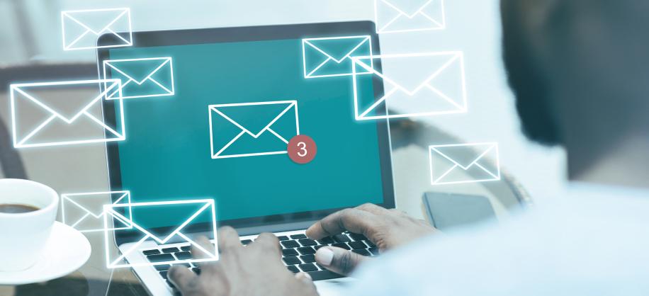 email-marketing-company-birmingham